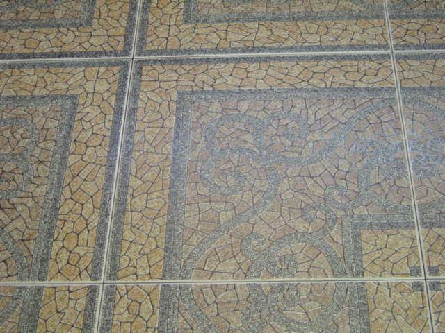 Cat logo azulejos online cer micas y saneamientos for Muestrario de azulejos